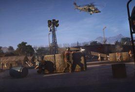 Ghost Recon Wildlands - Neue Details zu Special Operation 4 bekanntgegeben