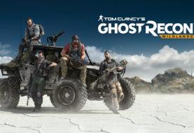 Ghost Recon Wildlands - Ubisoft kündigt Open Beta des PvP-Modus Ghost War an