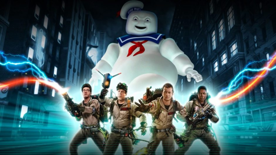 Ghostbusters: The Video Game Remastered – Der Spuk bekommt ein Release-Datum