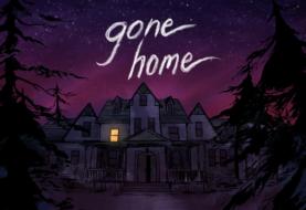 Gone Home - Demnächst auch für Xbox One!