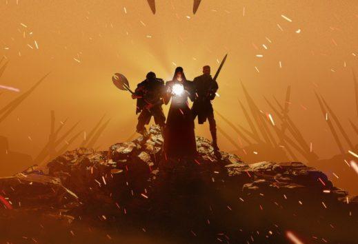 Gothic - Erscheint als Remake für Xbox Series X