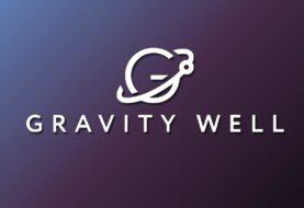 Gravity Well - Ein neues Studio von Respawn- und Infinity Ward-Veteranen