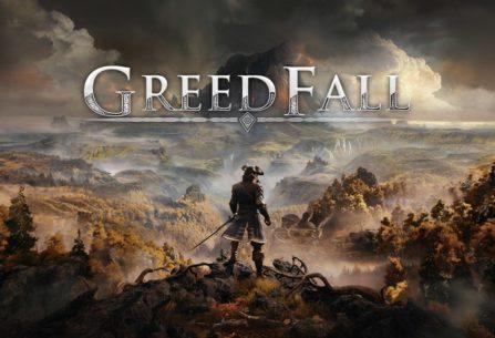 Review: GreedFall - Auf zu neuen Ufern
