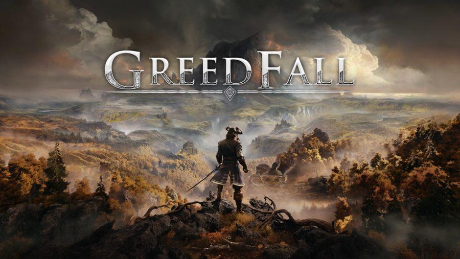 GreedFall – Neuer Trailer zeigt umfangreiche Features