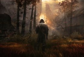 GreedFall - Ein neues RPG von Focus Home Interactive