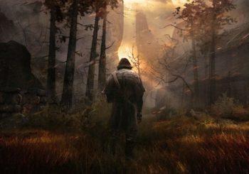 GreedFall - Ein neues RPG von Focus Home Interactive