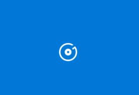 Xbox One - Groove Music Hintergrundmusik ab jetzt für alle