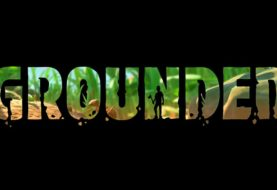 Grounded Beta Test hat einen Termin