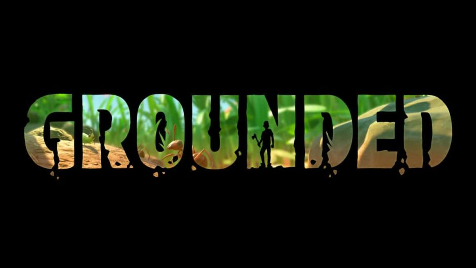 Grounded Beta Test hat einen Termin