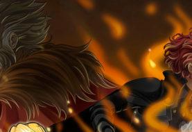 Guardians of Arcadia - Auch für Xbox One unterwegs