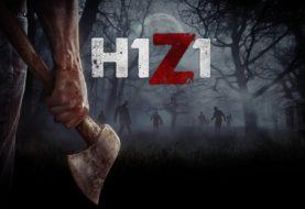 H1Z1 - Aus eins mach zwei