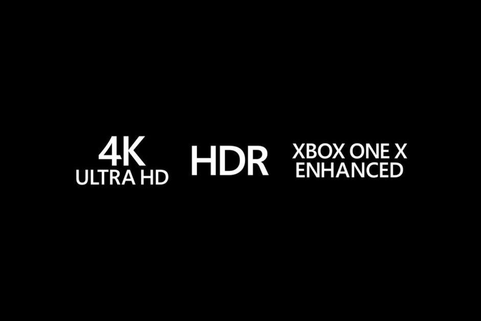 Microsoft und Sony gründen Gruppe zur HDR-Förderung