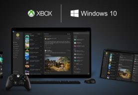 Windows 10 - Xbox App bekommt neues Social Feature Update