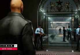 Hitman 2 - Neuer Trailer stellt ersten Schauplatz des Erweiterungspasses vor