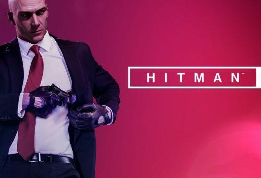 Hitman 2 - Kostenlose Inhalte sind auf dem Weg