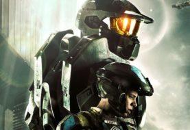 Halo TV - Dreharbeiten der Serie beginnen im Herbst