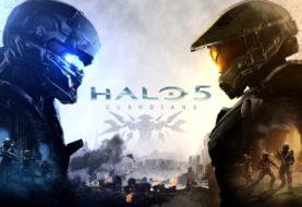 Halo 5: Guardians - Gebt euch jetzt den offiziellen TV-Spot!