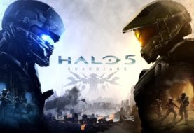 Halo 5: Guardians - Downloadgröße bekannt