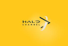 Halo Channel - Offizielle App steht zum Download bereit