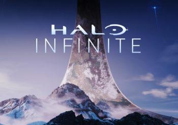 Halo Infinite wird nicht auf der X018 zu sehen sein