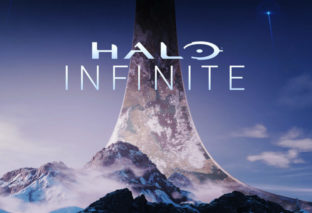 Halo Infinite - So wurde der E3-Trailer gemacht
