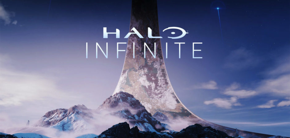 Halo Infinite – Eventuell mit Live Service Modell