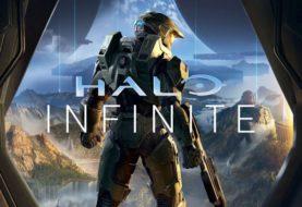 Halo Infinite - Microsoft wird zunächst nur Gameplay der Kampagne zeigen