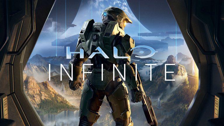 """Halo Infinite – Studio äußert sich zu den """"Leaks"""" des Shooters"""