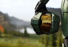 Halo Infinite - Ist Halo 6