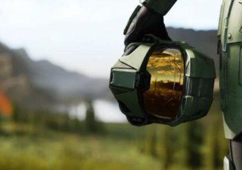 Halo Infinite - Ist Halo 6