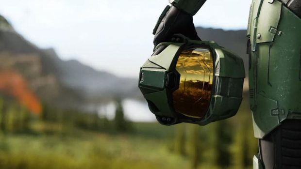 Halo Infinite – Ist Halo 6