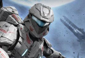 Halo - Fan-Projekt unterhält unerwartete Unterstützung