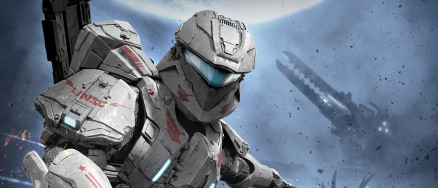 Halo: Spartan Assault – Alle Xbox One Erfolge