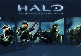 gamescom 2014 - Master Chief Collection - Halo 2 in Aktion