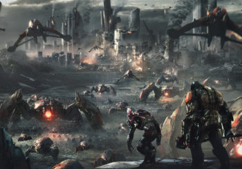 Review: Halo Wars 2 - Ein neuer Krieg erwartet euch