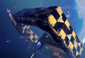 Hardspace: Shipbreaker - Auch für die Konsolen unterwegs