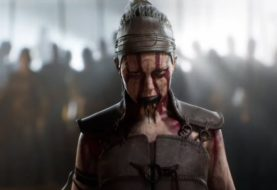 Hellblade 2 - Erster Teaser-Trailer war Echtzeitgrafik