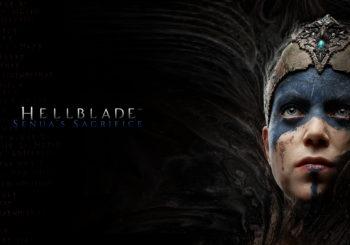 Hellblade: Senua's Sacrifice - Offiziell für Xbox One angekündigt