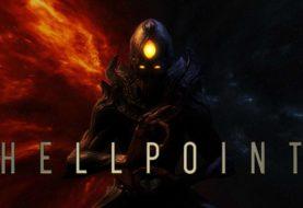Hellpoint - Erscheint noch diesen Monat