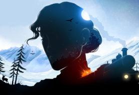 Help Will Come Tomorrow - Ein neues Survival Spiel wurde angekündigt