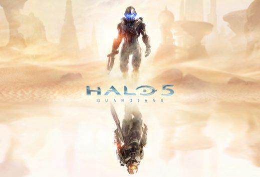 Halo Nightfall - Agent Locke die Zweite *UPDATE* mit First Look-Trailer