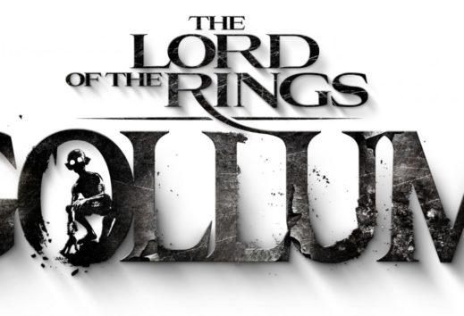 Herr der Ringe: Gollum - Spiel für die nächste Generation von Konsolen bestätigt