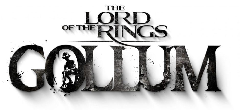 Herr der Ringe: Gollum – Spiel für die nächste Generation von Konsolen bestätigt