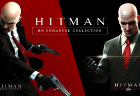 Hitman HD Enhanced Collection - Hitman: Blood Money und Hitman: Absolution schon bald in 4K