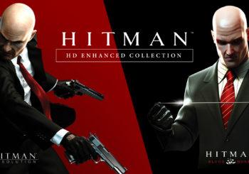 Hitman HD Enhanced Collection - Hitman: Blood Money und Hitman: Absolution schon bald in 4K