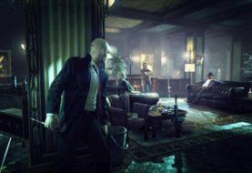 Hitman - Erstes Gameplay im 15-minütigem Video vorgestellt