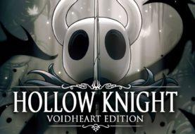 Hollow Knight - Bekommt keine Retail-Fassung mehr