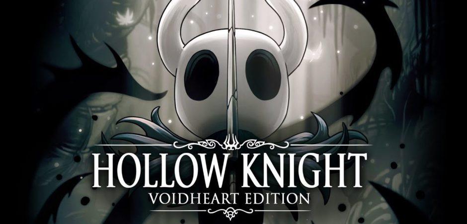 Hollow Knight – Bekommt keine Retail-Fassung mehr