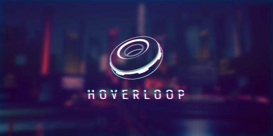 Hoverloop – Gameplay-Trailer gibt tiefere Einblicke in die Drohnengefechte