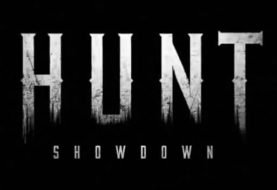 gamescom 2018: Hunt: Showdown - Unterwegs auf die Xbox One